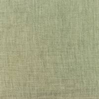 Organic-Musselin-Melange-Tommy-100 % Bio Baumwolle-50cm Schritte-Meterware Bild 4