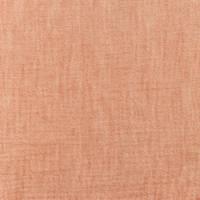 Organic-Musselin-Melange-Tommy-100 % Bio Baumwolle-50cm Schritte-Meterware Bild 5