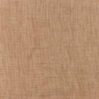 Organic-Musselin-Melange-Tommy-100 % Bio Baumwolle-50cm Schritte-Meterware Bild 6