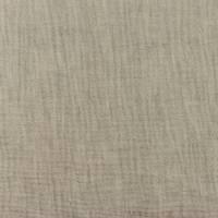 Organic-Musselin-Melange-Tommy-100 % Bio Baumwolle-50cm Schritte-Meterware Bild 9