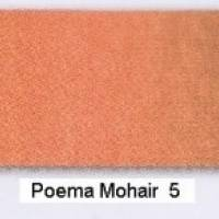 Laines du Nord Poema Mohair Fb 5 Bild 2