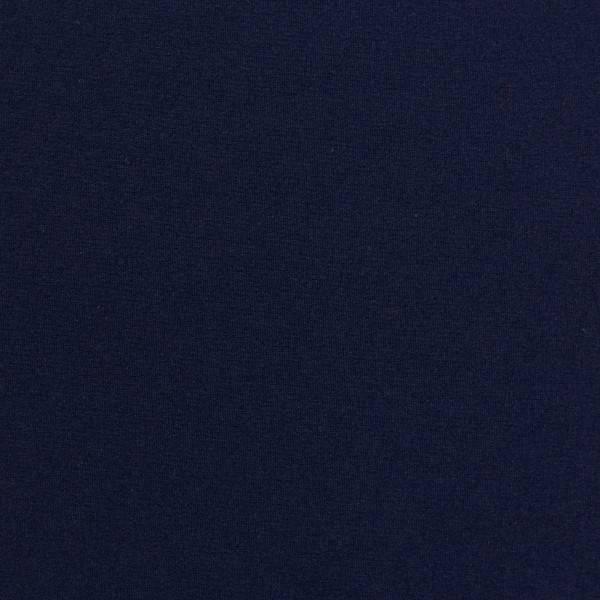 14,80Euro/m Nano Softshell Jenny in dunkelblau Bild 1