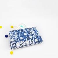 Mini Geldbörse, Kleines Portemonnaie, Geldbeutel, Kleines Geschenk Bild 4