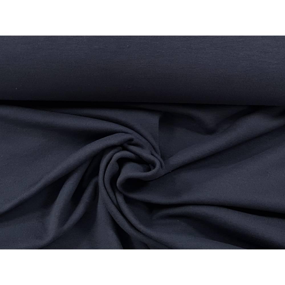 Bündchen Heike - 599 dunkelblau - Swafing Bild 1