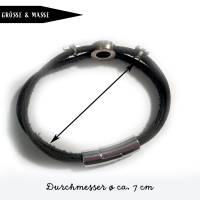 Sternenkind Armband Bild 4