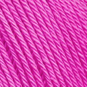 Baumwollgarn Rellana Adina pink Bild 2