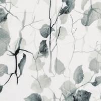 Softshell Robin Eukalyptus Blätter Stretch NANO Bild 2