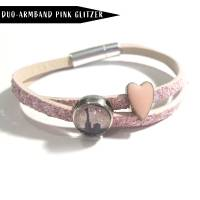 Altstadt loves Pink  Bild 1