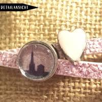 Altstadt loves Pink  Bild 4