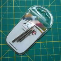KnitPro Seilverbinder  Bild 1