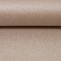 Beschichtete Baumwolle Stoff  Glitzer schlamm  Zuschnitt 50 x 70 cm Bild 1