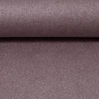 Beschichtete Baumwolle Stoff  Glitzer lila  Zuschnitt 50 x 70 cm Bild 1
