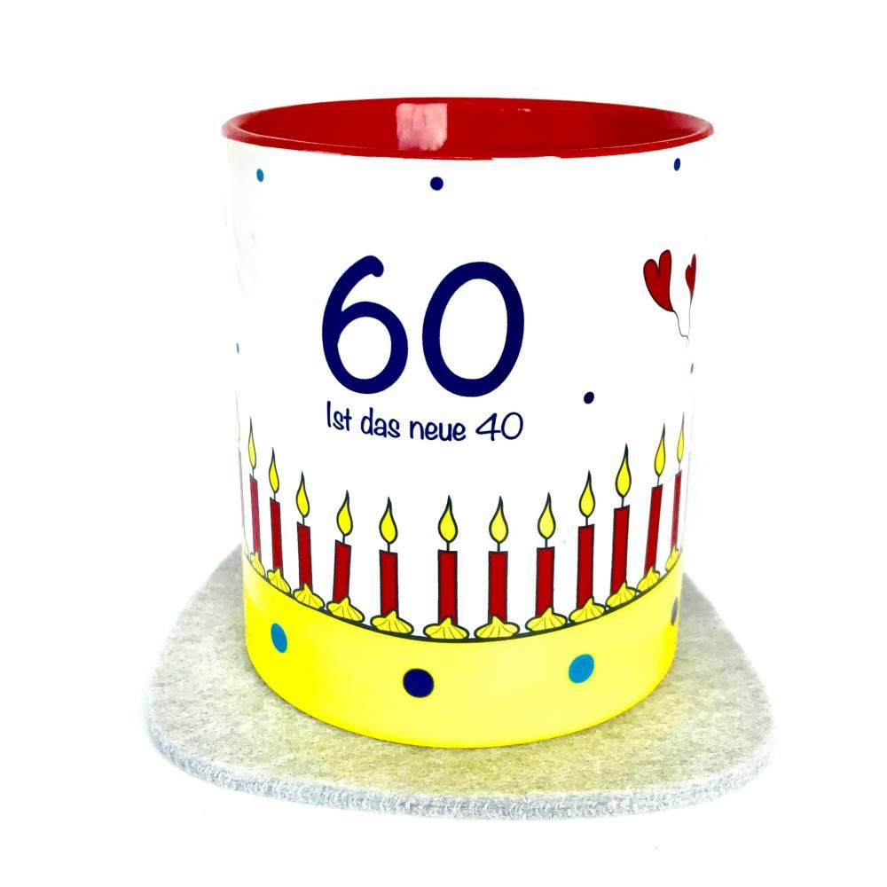 Geschenke frauen über 60