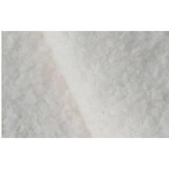 Baumwolleinlage - Plüsch - für Lederpuschen KleinerOlm - Zusatzprodukt Bild 1