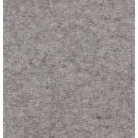 Taschenfilz 3mm, grau-meliert Bild 1