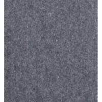 Taschenfilz 3mm, dunkelgrau-meliert Bild 1