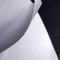 "selbstklebendes Stickvlies  ""  MADEIRA - Stick On - 50g/m²  ""  2,5m x 75cm = 1,875 m² Bild 1"