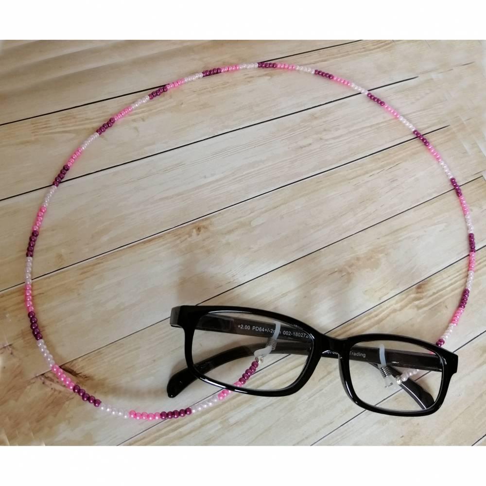 3 St/ück Universal Brillenkette Sonnenbrillen Halter Blumenmuster Weiche Haltbare Schwimmende Neopren Brillenband f/ür Kinder M/änner Frauen Outdoor Wassersport Klettern Wandern