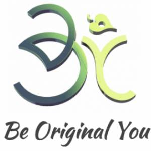 Be Original You - Julia Diane Boy