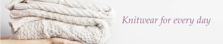 Cataleya Knitwear auf kasuwa.de