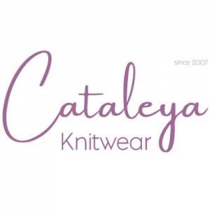 Cataleya Knitwear