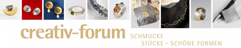 creativ-forum auf kasuwa.de