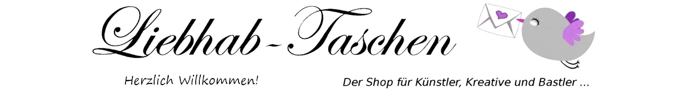 Liebhab-Taschen auf kasuwa.de