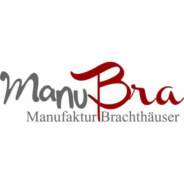 ManuBraCOM