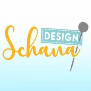 Schana Design