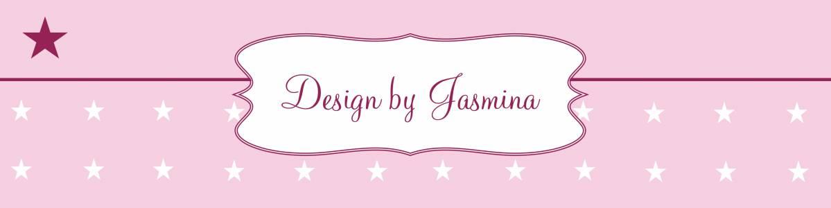 Design-by-Jasmina auf kasuwa.de