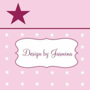 Design-by-Jasmina