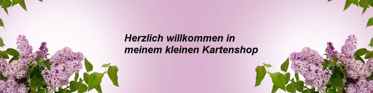 Renates Kartenshop auf kasuwa.de