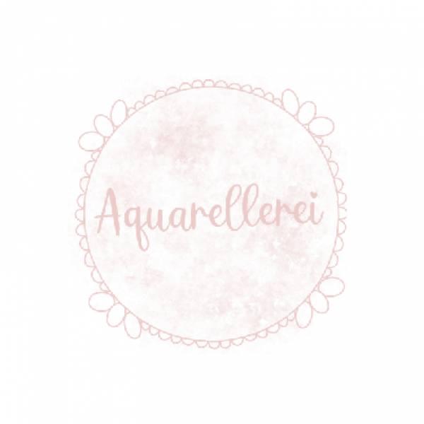 Aquarellerei