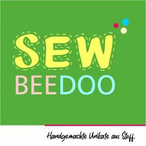 SewBeeDoo Handgemachte Unikate aus Stoff