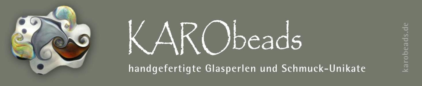 KARObeads auf kasuwa.de