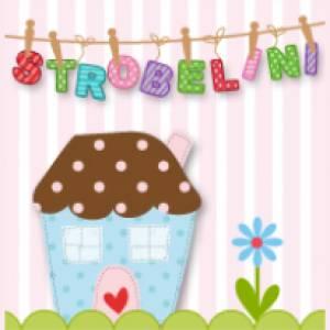 Strobelini