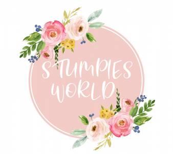 Stumpies.World auf kasuwa.de