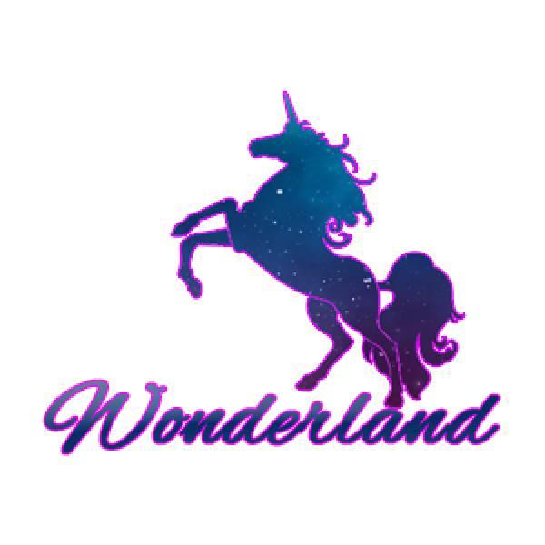 Wonderland - Schmuck und Accessoires