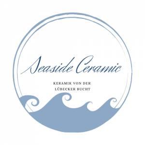 Seaside Ceramic