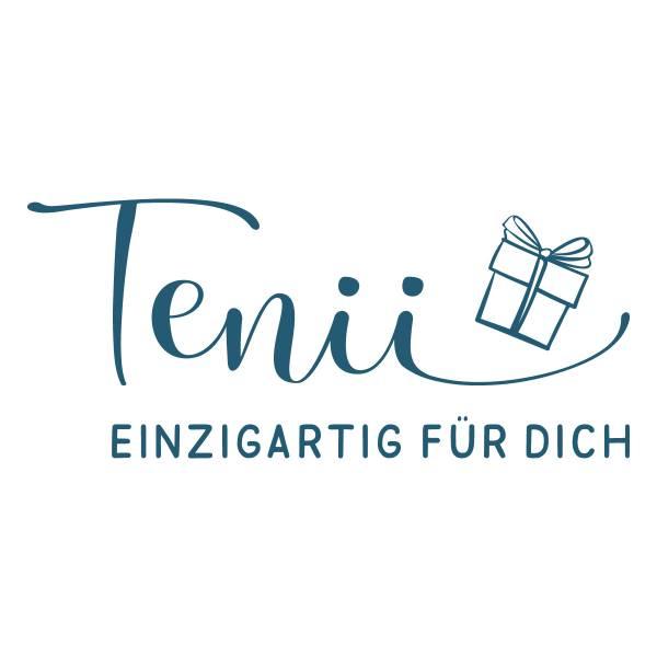 TENII - einzigartig für dich