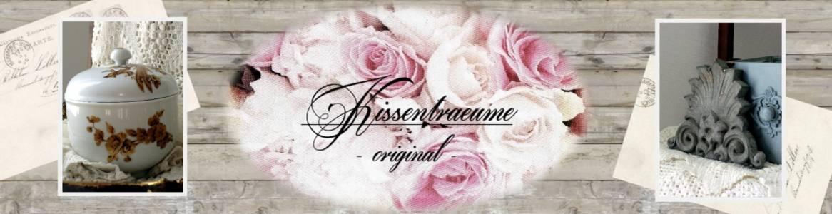 Kissentraeume-original auf kasuwa.de
