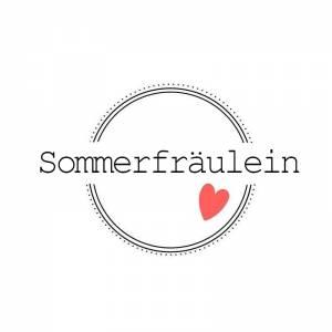 Sommerfräulein