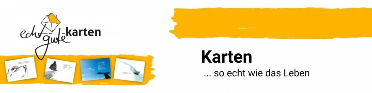 echt-gute-karten auf kasuwa.de