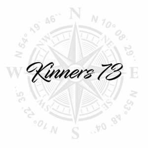 Kinners73