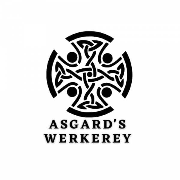 Asgards Werkerey