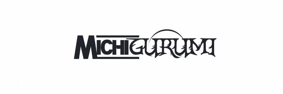 Michigurumi auf kasuwa.de