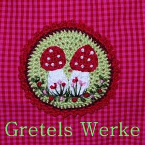 Gretels Werke