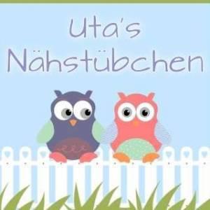 Utas Nähstübchen auf kasuwa.de