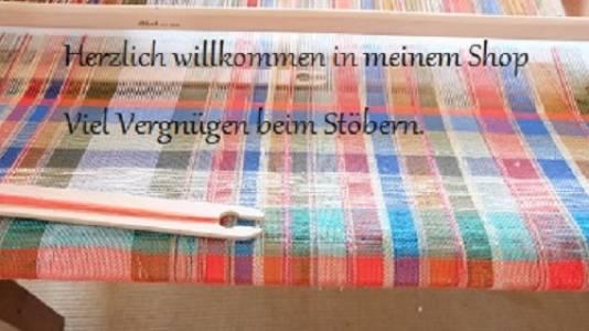 Astrins Nadelsalat auf kasuwa.de