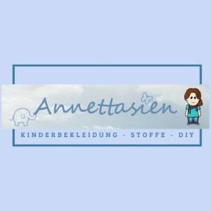 Annettasien